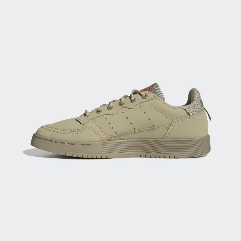 adidas-Originals-Supercourt-Shoes-Men-039-s thumbnail 35