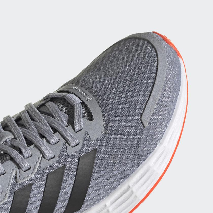 thumbnail 32 - adidas Duramo SL Shoes Kids'