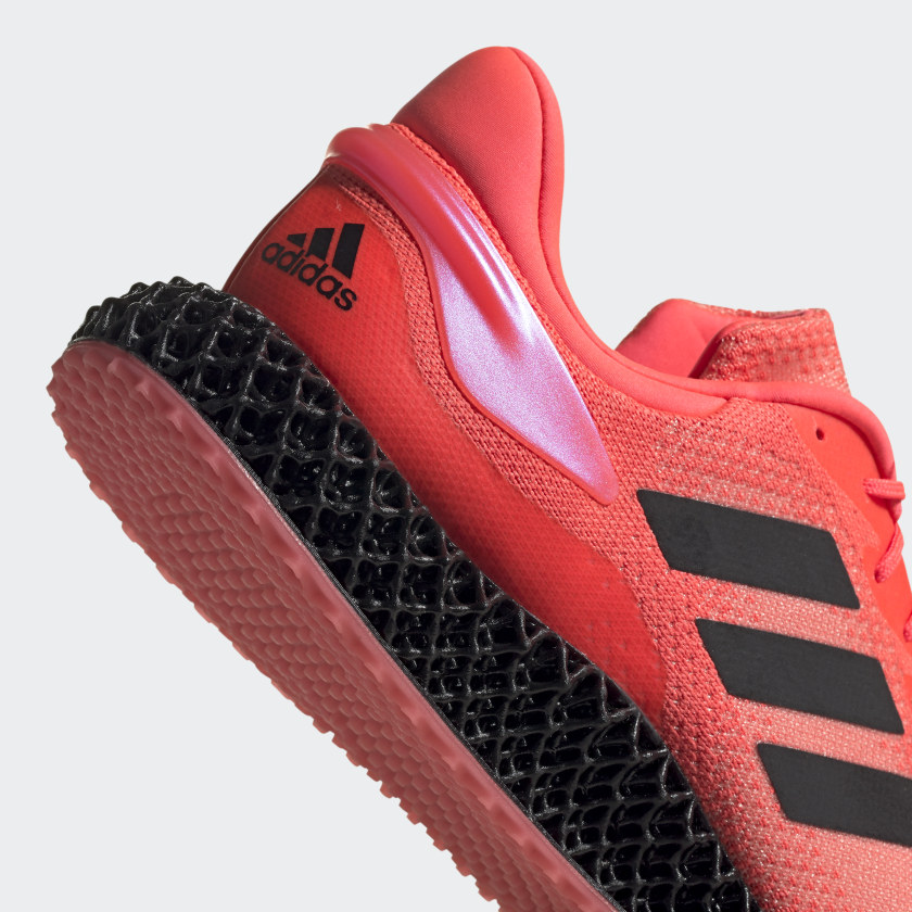 thumbnail 23 - adidas-4D-Run-1-0-Shoes-Men-039-s