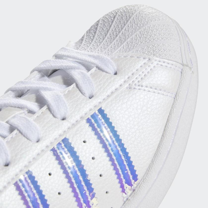adidas-Originals-Superstar-Shoes-Women-039-s thumbnail 105