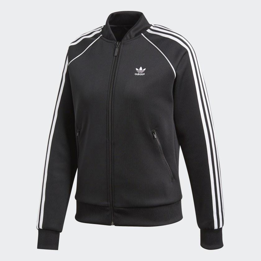 adidas CO FL TAP Pant Hose für Damen: : Bekleidung