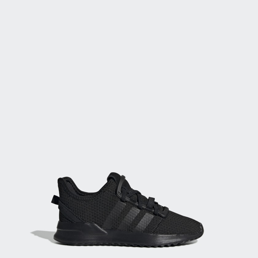 adidas-Originals-U-Path-Run-Shoes-Kids-039 thumbnail 14