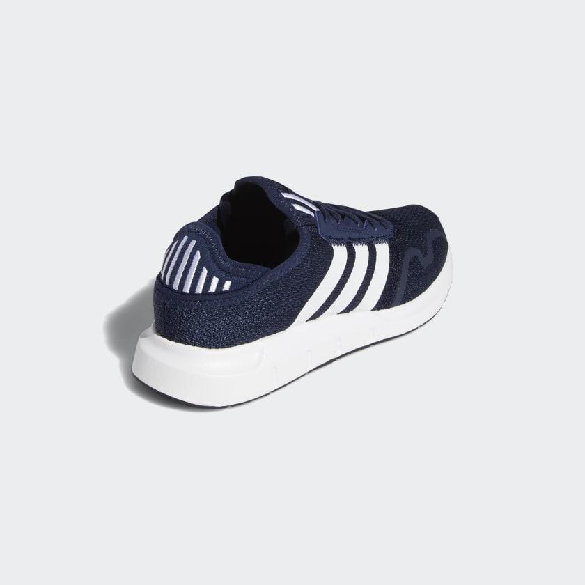 thumbnail 33 - adidas Originals Swift Run X Shoes Kids'