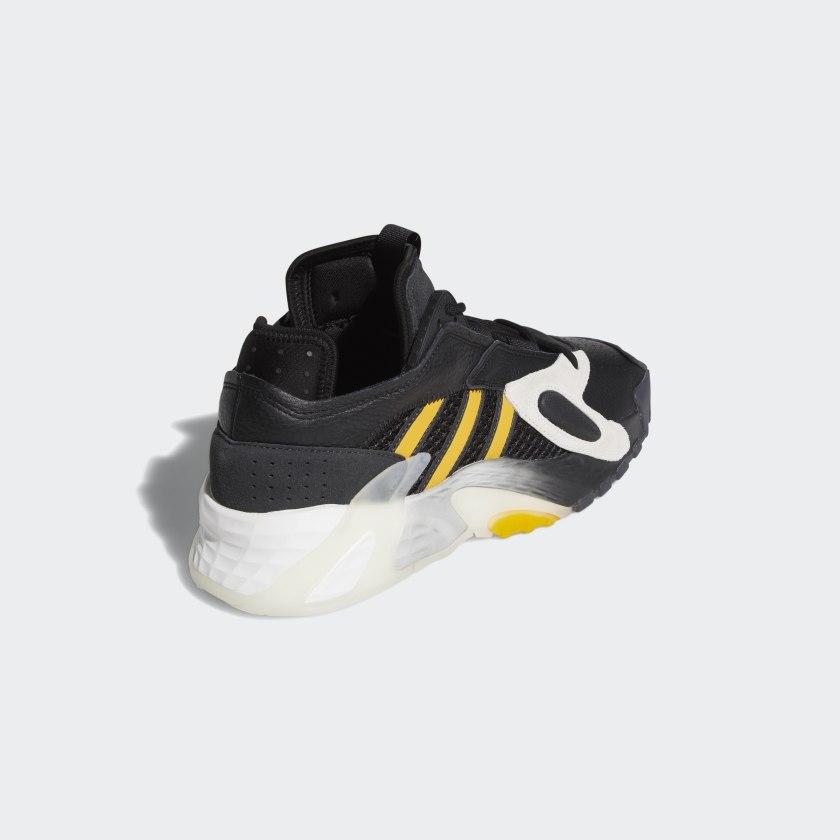adidas-Originals-Streetball-Shoes-Men-039-s thumbnail 23