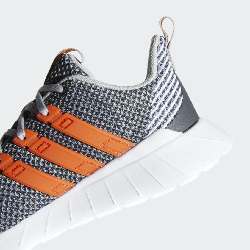 adidas-Originals-Questar-Flow-Shoes-Kids-039 thumbnail 17