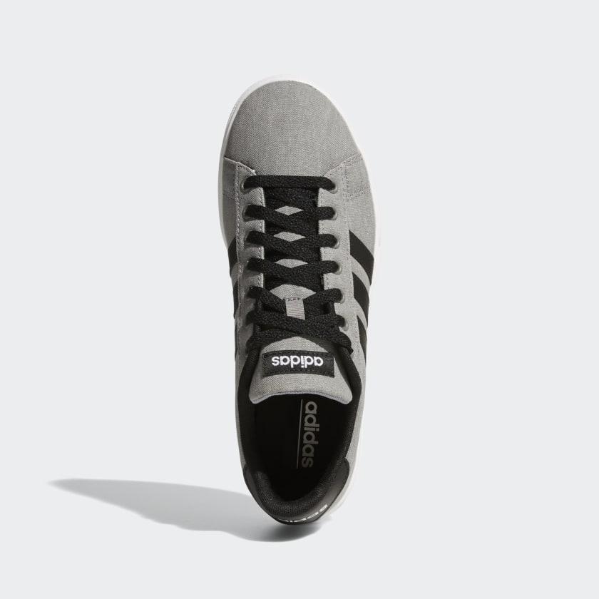 adidas-Originals-Daily-2-0-Shoes-Men-039-s thumbnail 18