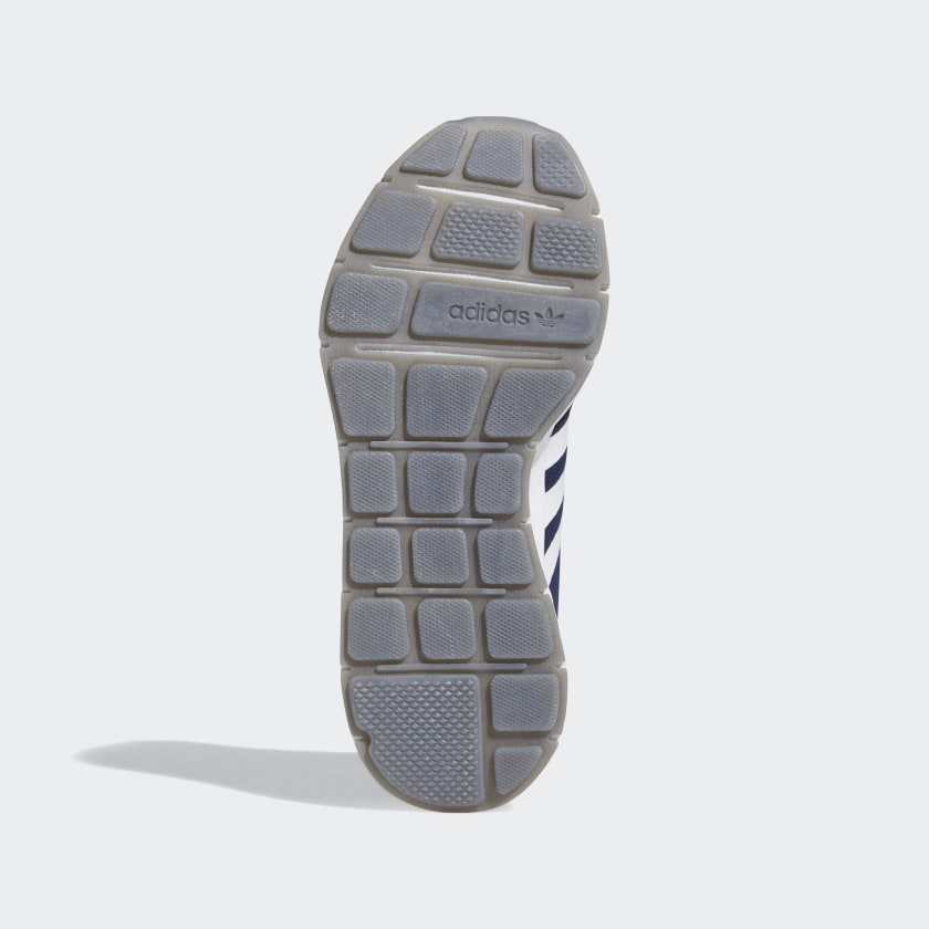 thumbnail 30 - adidas Originals Swift Run X Shoes Women's