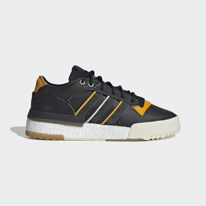 adidas-Originals-Rivalry-RM-Low-Shoes-Men-039-s thumbnail 21