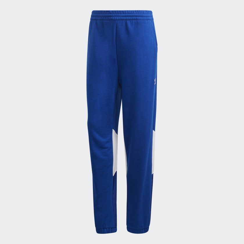 adidas-Originals-Pants-Women-039-s thumbnail 12