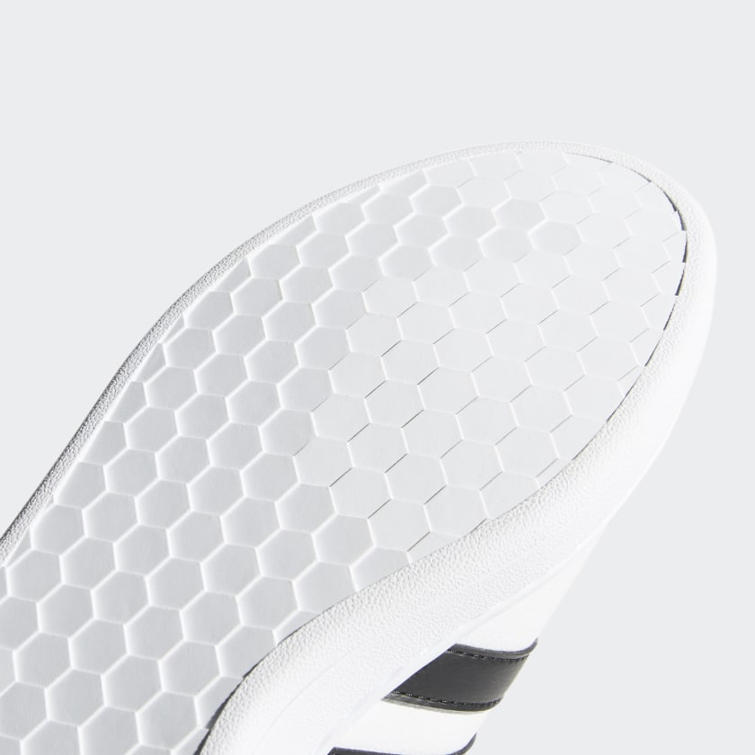 thumbnail 16 - adidas Grand Court Shoes Men's