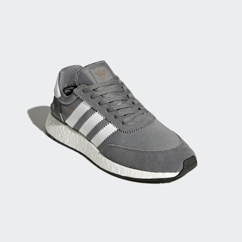 Sapatos I-5923