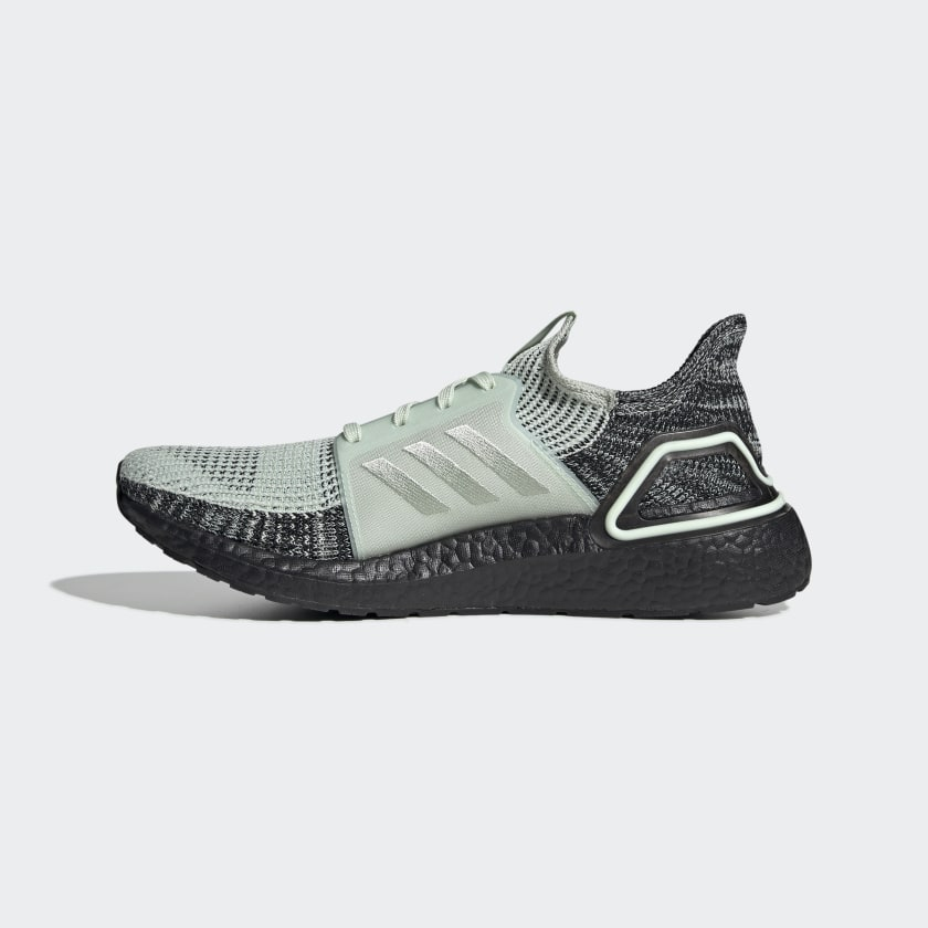 adidas-Ultraboost-19-Shoes-Men-039-s thumbnail 57