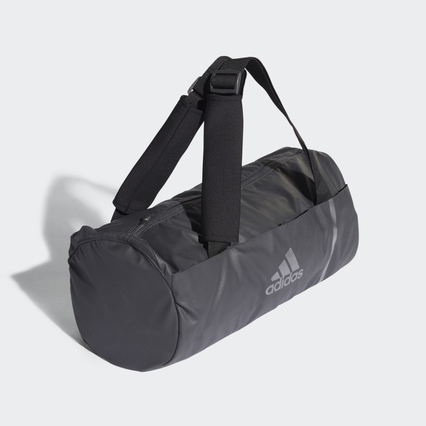 Convertible Training Duffel Bag Small