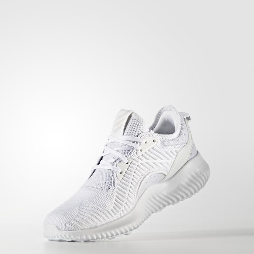 Sapatos alphabounce Lux