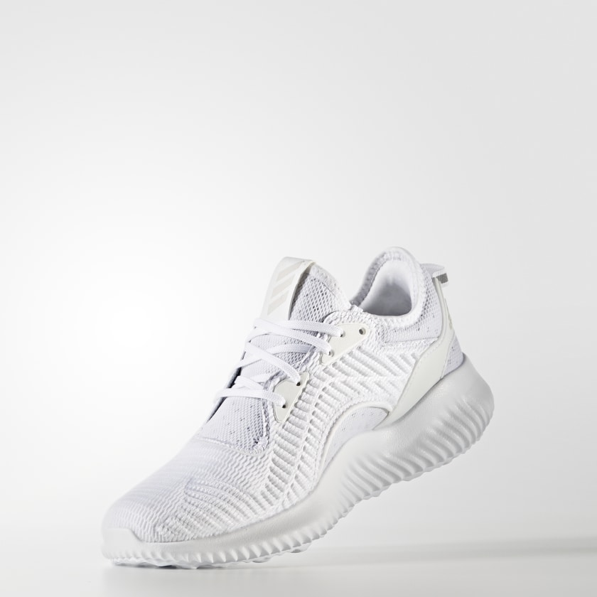alphabounce Lux Schuh