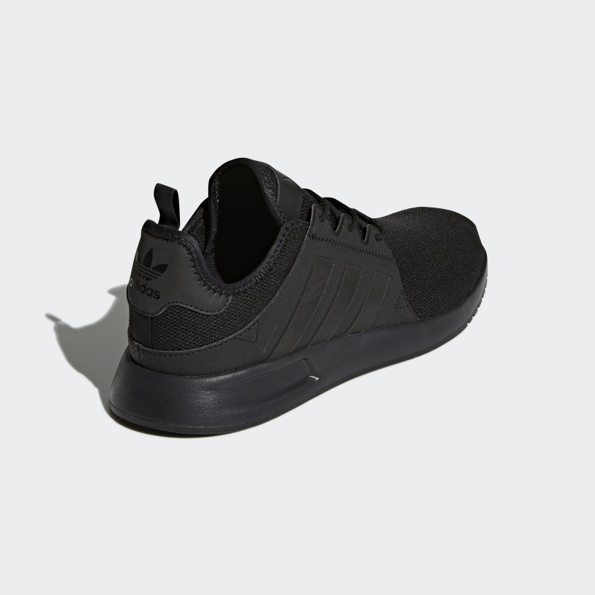 adidas-Originals-X-PLR-Shoes-Men-039-s thumbnail 15