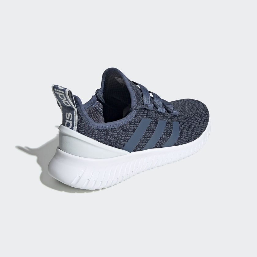 adidas-Originals-Kaptir-Shoes-Men-039-s thumbnail 33