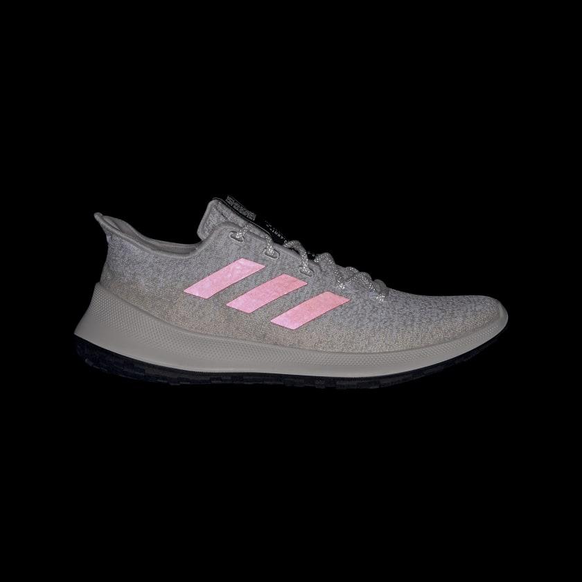 adidas-Sensebounce-Shoes-Men-039-s thumbnail 20