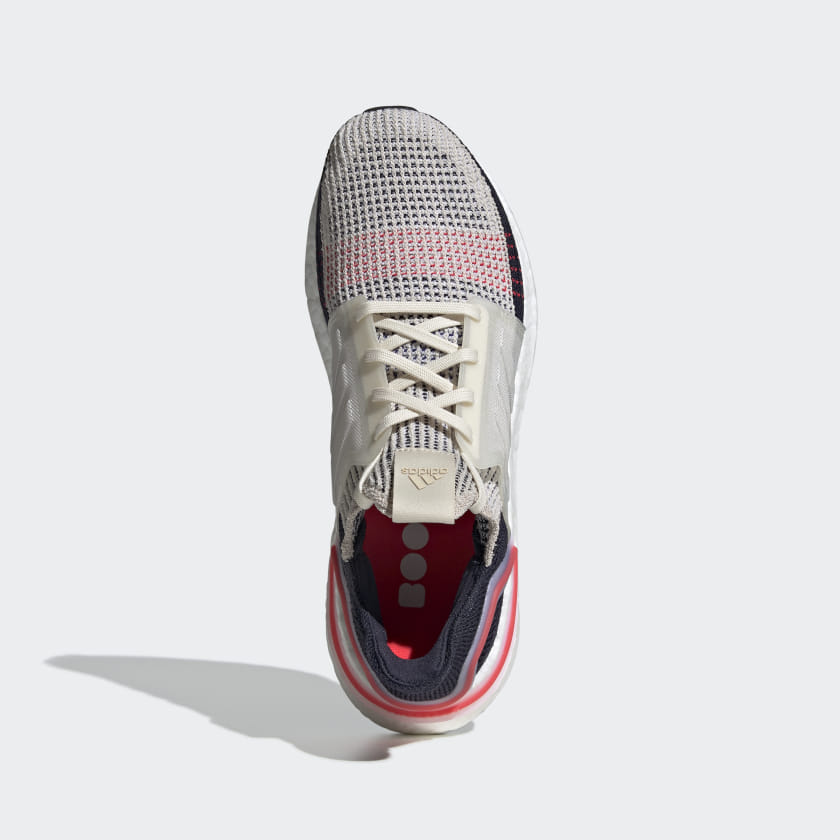 adidas-Ultraboost-19-Shoes-Men-039-s thumbnail 13