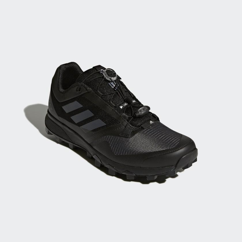 TERREX Trail Maker sko