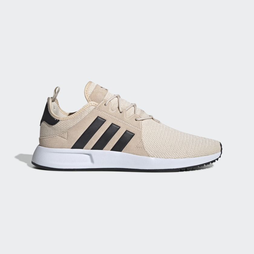 adidas-Originals-X-PLR-Shoes-Men-039-s thumbnail 13