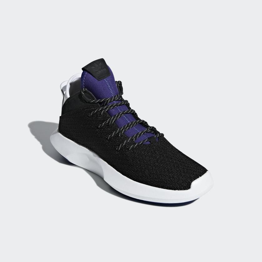 Crazy 1 ADV Primeknit Shoes