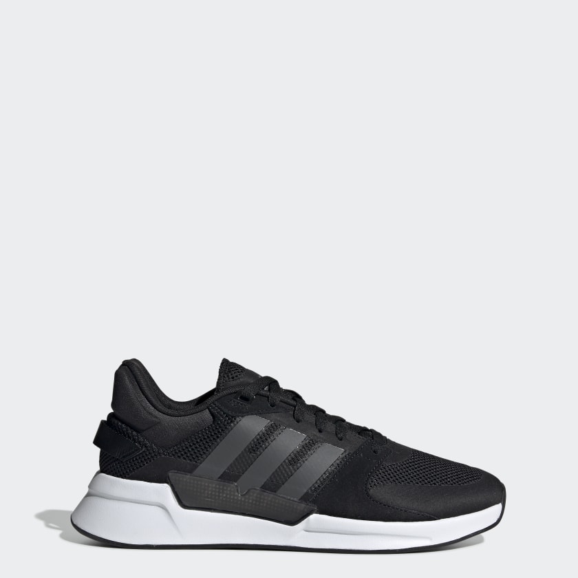 adidas-Originals-Run-90s-Shoes-Men-039-s thumbnail 14