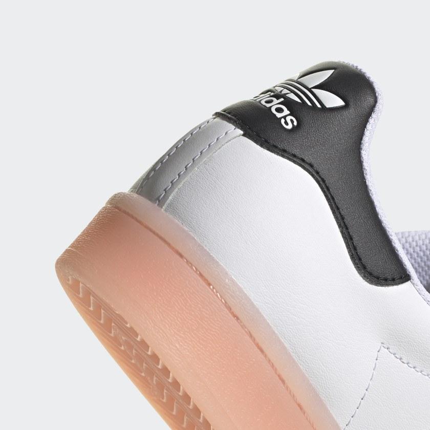 adidas-Originals-Superstar-Shoes-Women-039-s thumbnail 53