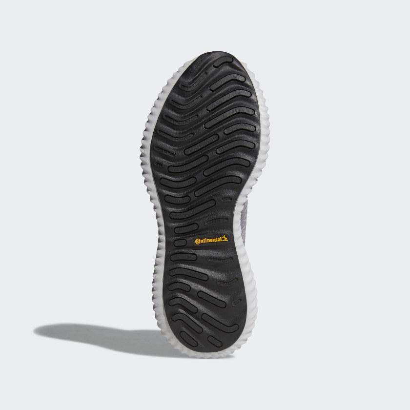 adidas-Alphabounce-Beyond-Shoes-Men-039-s thumbnail 30