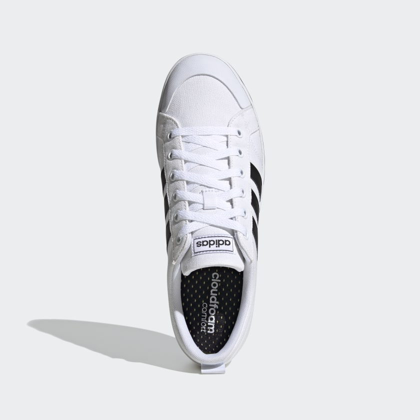 adidas-Bravada-Shoes-Men-039-s thumbnail 12