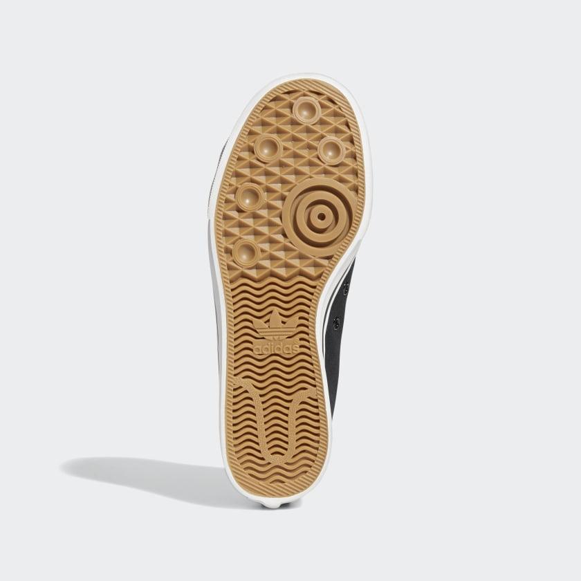 adidas-Originals-Nizza-Trefoil-Shoes-Women-039-s thumbnail 14