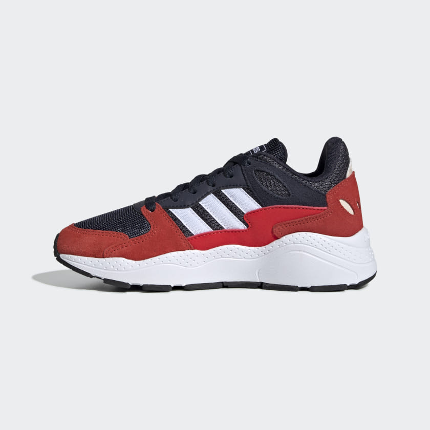 adidas-Crazychaos-Shoes-Kids-039 thumbnail 26