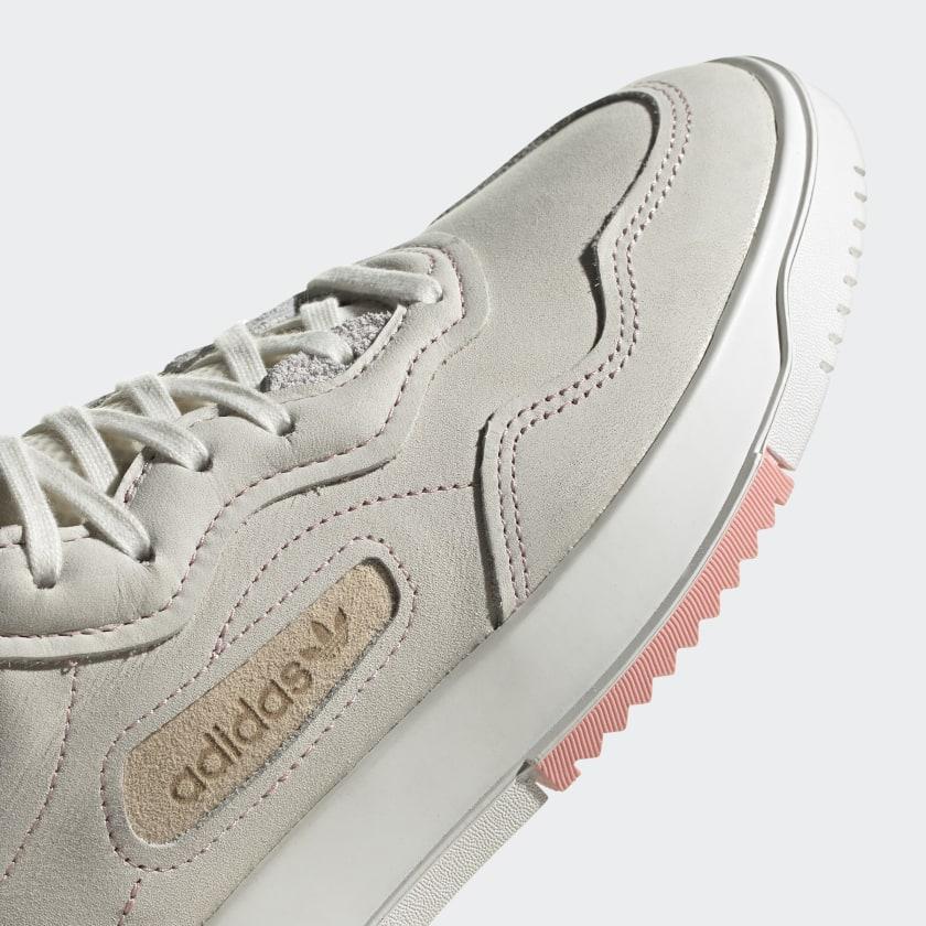 adidas-Originals-SC-Premiere-Shoes-Women-039-s thumbnail 28