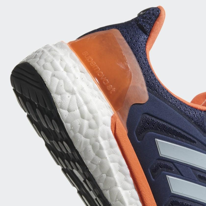 adidas-Supernova-ST-Shoes-Women-039-s thumbnail 12