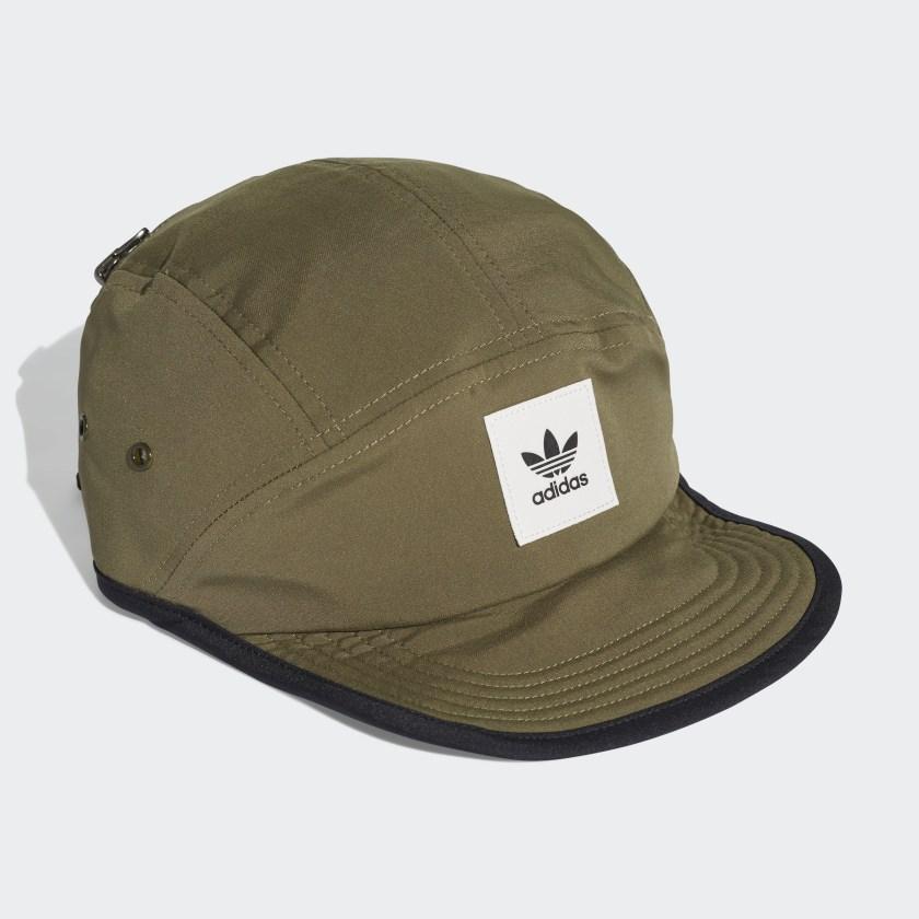 Gorra PACKABLE CAP
