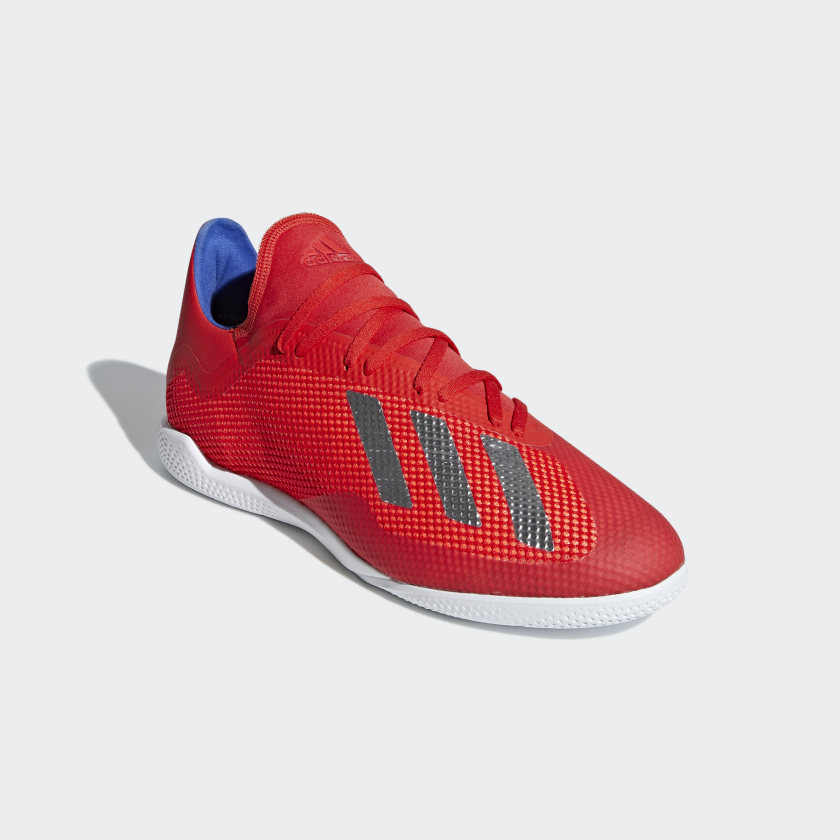 Chuteira X Tango 18.3 Futsal