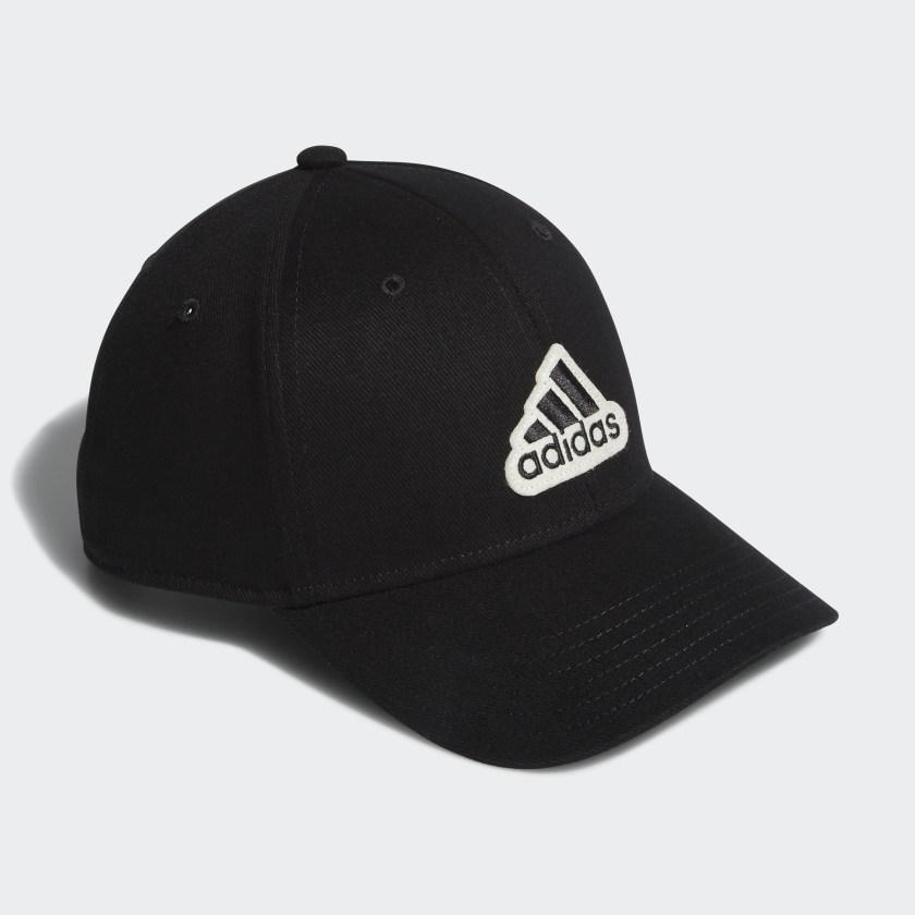 thumbnail 7 - adidas Concourse Snapback Hat Men's