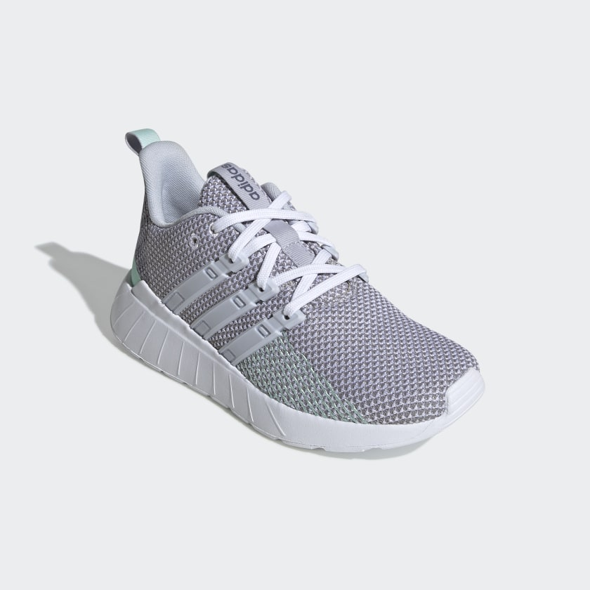 adidas-Originals-Questar-Flow-Shoes-Kids-039 thumbnail 26