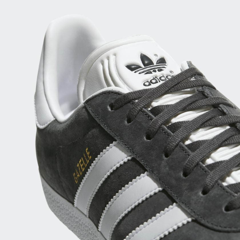 adidas-Originals-Gazelle-Shoes-Men-039-s thumbnail 14