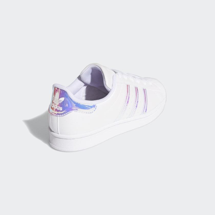 adidas-Originals-Superstar-Shoes-Women-039-s thumbnail 106