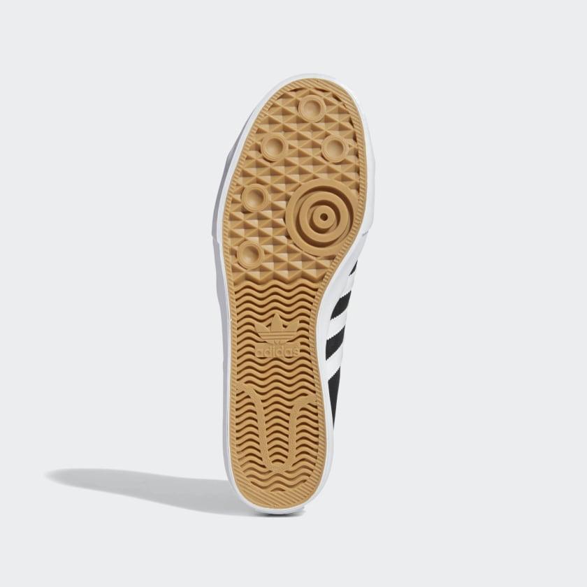 adidas-Matchcourt-Shoes-Men-039-s thumbnail 23