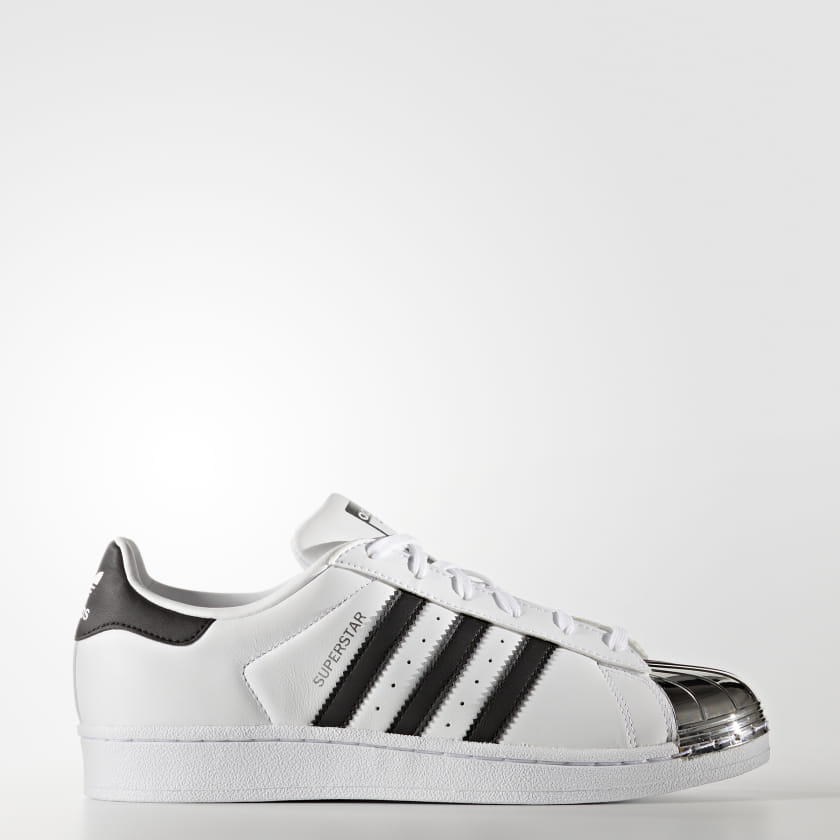 adidas-Superstar-80s-Shoes-Women-039-s thumbnail 10