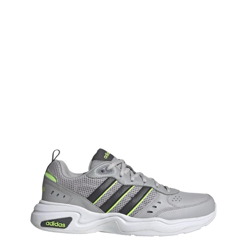 adidas-Strutter-Shoes-Men-039-s thumbnail 58