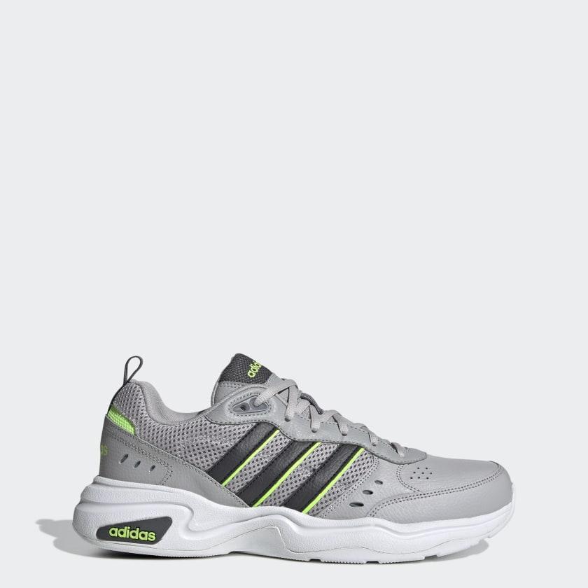 adidas-Strutter-Shoes-Men-039-s thumbnail 59