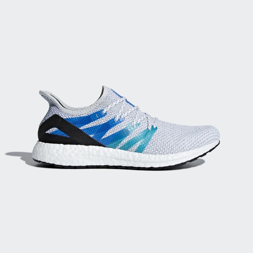 Adidas Am4Ldn Speedfactory