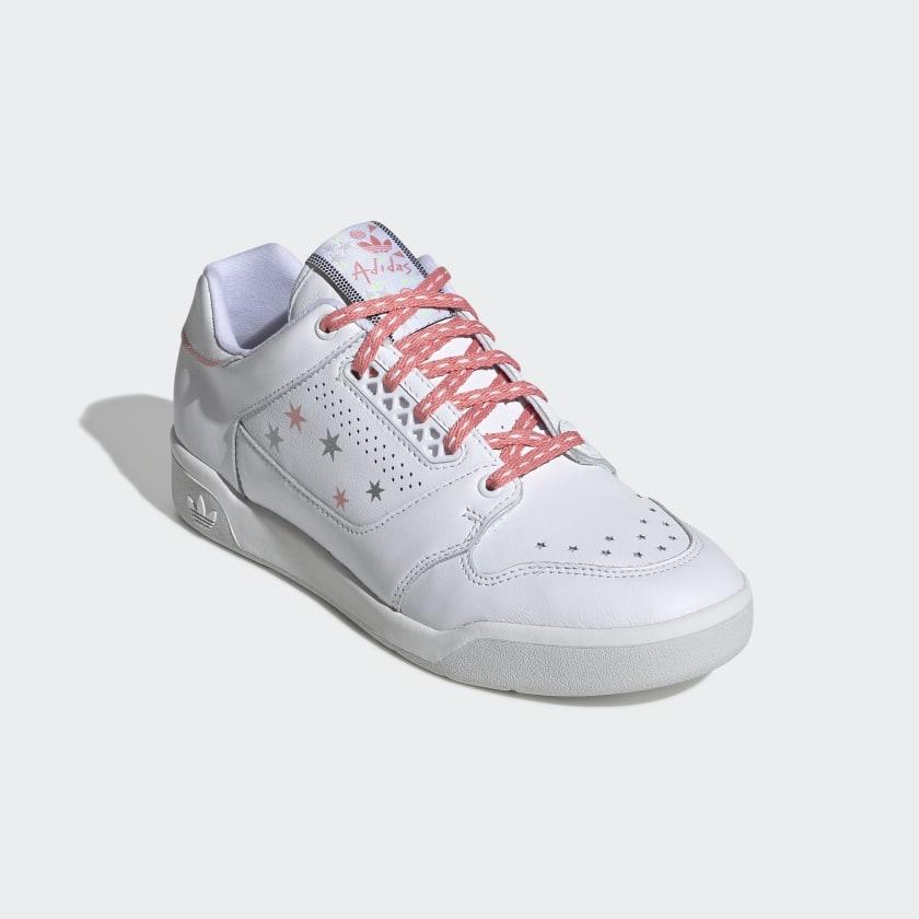adidas-Originals-Slamcourt-Shoes-Women-039-s thumbnail 14