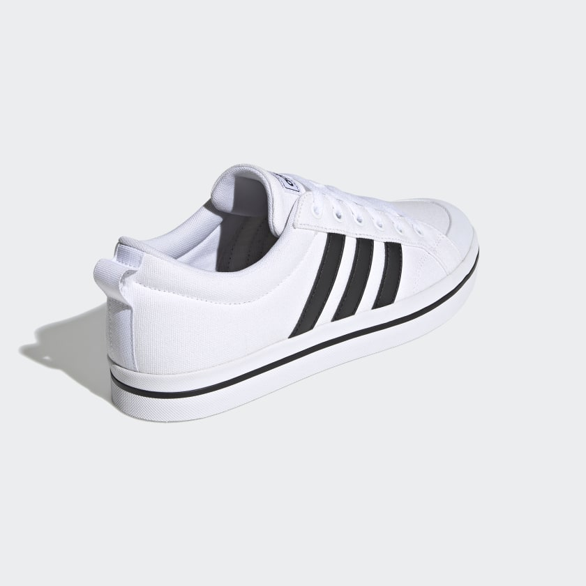 adidas-Bravada-Shoes-Men-039-s thumbnail 15