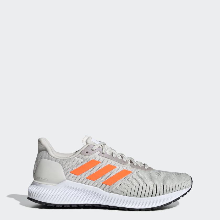 adidas-Solar-Ride-Shoes-Men-039-s thumbnail 15