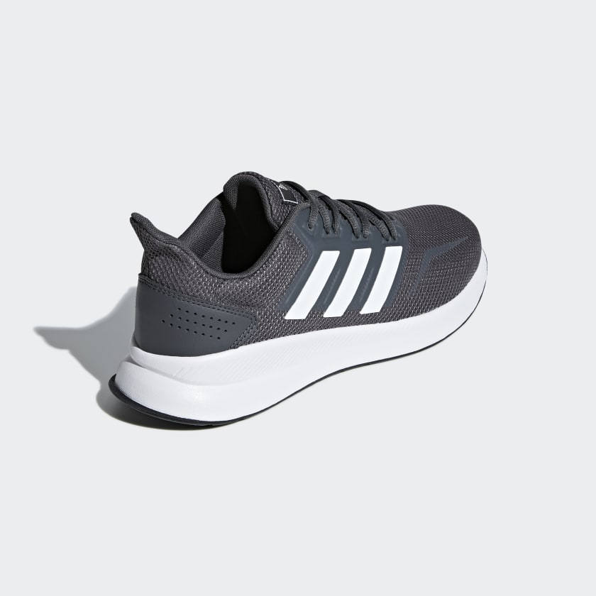adidas-Runfalcon-Shoes-Men-039-s thumbnail 42
