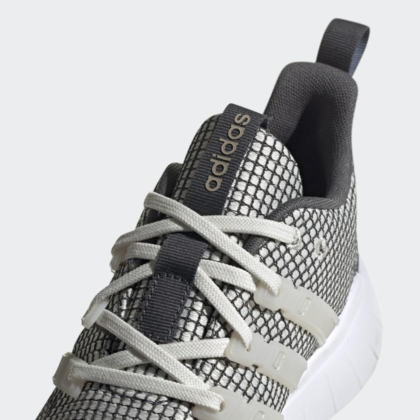 adidas-Questar-Flow-Shoes-Kids-039 thumbnail 23